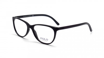 Polo Ralph Lauren PH 2130 Polo Logo 5517 Noir Medium 48,25 €