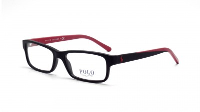 Polo Ralph Lauren PH 2132 5504 Noir Medium 75,75 €