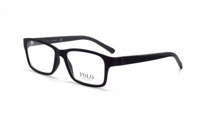Polo Ralph Lauren PH 2133 5523 Noir Medium 75,75 €