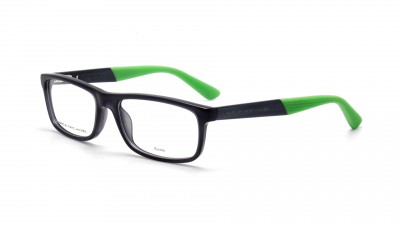 Marc by Marc Jacobs MMJ 566 9GA Vert Medium 73,25 €