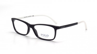 Polo Ralph Lauren PH 2131 5529 Noir Medium 75,75 €