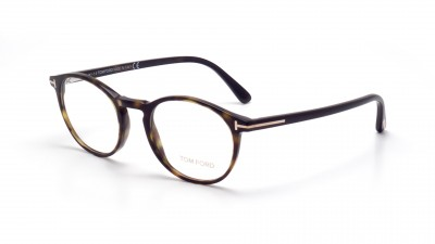 Tom Ford FT 5294 052 Écaille Medium 171,06 €