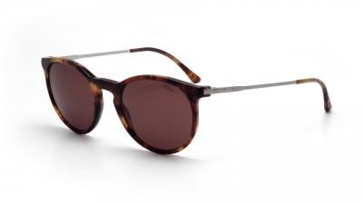 Polo Ralph Lauren PH4096 501773 Écaille Medium 115,93 €