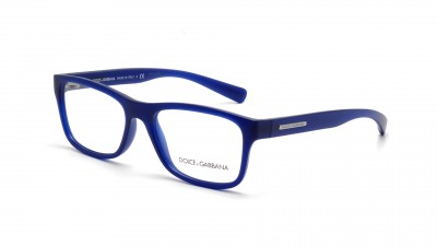 Dolce & Gabbana Young&Coloured DG 5005 2727 Bleu Medium 78,25 €
