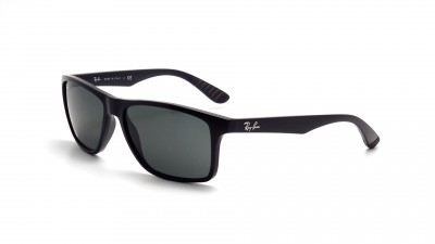 Ray-Ban Active Lifestyle Schwarz RB4234 601/71 58-16 84,29 €