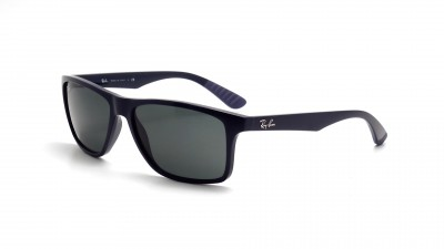 Ray-Ban Active Lifestyle Blau RB4234 619771 58-16 70,75 €