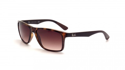 Ray-Ban Active Lifestyle Braun RB4234 620513 58-16 160,65 €
