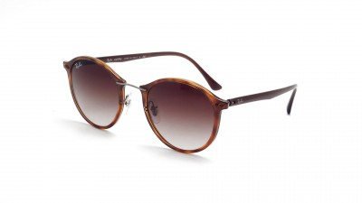 Ray-Ban Tech Light Ray Havana Tech Havana RB4242 620113 49-21 126,83 €