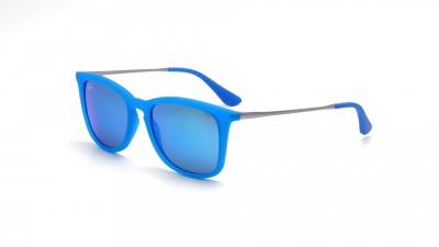 Ray-Ban Blau RJ9063S 701155 48-16 63,47 €
