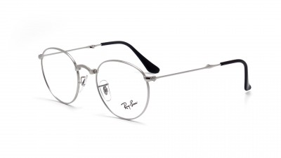 Ray Ban RX RB 3532V 2501 Gris Small 90,00 €