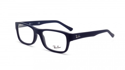 Ray-Ban Youngster Blau RX5268 RB5268 5583 50-17 72,29 €