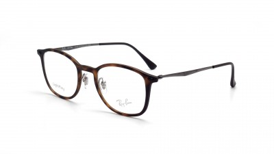 Ray-Ban Light Ray Tortoise RX7051 RB7051 5200 47-20 107,10 €