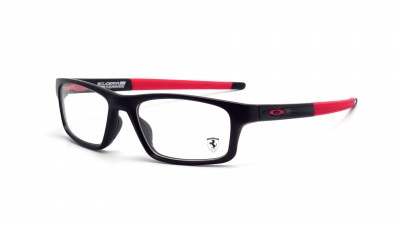 Oakley OX 8037 Crosslink Pitch FERRARI 15 Gris Medium 139,73 €