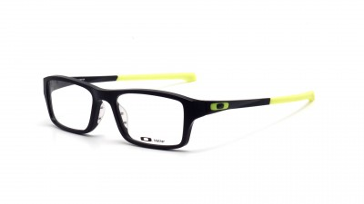 Oakley OX 8039 Chamfer 06 Noir Mat Medium 83,25 €