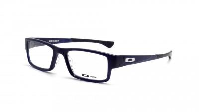 Oakley OX 8046 Airdrop 04 Schwarz Medium 99,07 €
