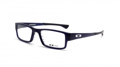 Oakley OX 8046 Airdrop 04 Noir Medium 83,25 €