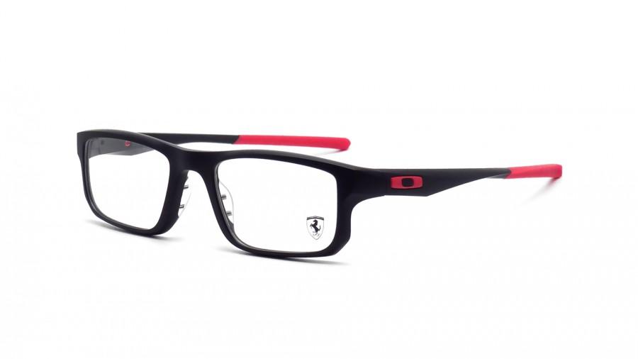 OAKLEY Brillenfassung Brillengestell Eyeglasses Frame OX 8049 07 Voltage Ferrari aY2RK