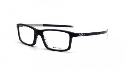 Oakley OX 8050 Pitchmann 01 Noir Mat Medium 105,75 €