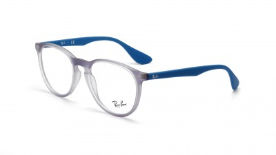 Ray-Ban Youngster Grau RX7046 RB7046 5484 51-18 33,33 €