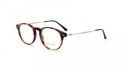 Giorgio Armani AR 7010 Frames of Life 5022 Écaille Medium 146,58 €