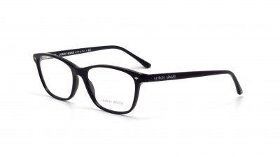 Giorgio Armani AR 7021 Frames of Life 5017 Noir Medium 98,08 €