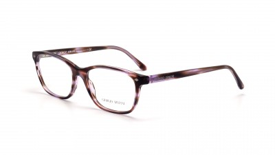 Giorgio Armani AR 7021 Frames of Life 5166 Brun Medium 98,08 €