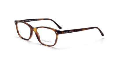 Giorgio Armani AR 7021 Frames of Life 5177 Écaille Medium 98,08 €
