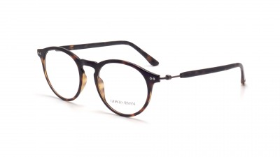 Giorgio Armani AR 7040 Frames of Life 5026 Écaille Medium 117,91 €