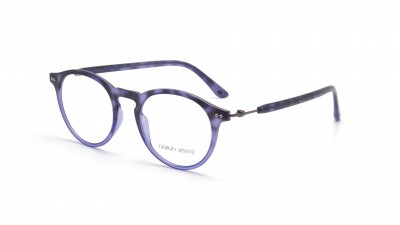Giorgio Armani AR 7040 Frames of Life 5313 Bleu Medium 159,56 €