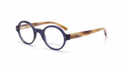 Giorgio Armani AR 7068 Frames of Life 5358 Noir Medium 110,75 €