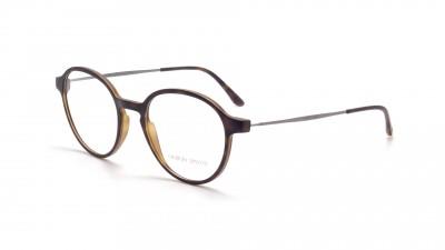 Giorgio Armani AR 7071 Frames of Life 5089 Écaille Medium 78,25 €