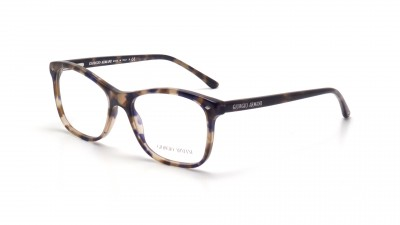 Giorgio Armani AR 7075 Frames of Life 5411 Écaille Medium 131,79 €