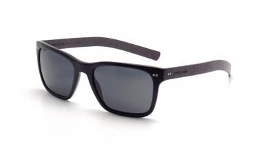 Giorgio Armani AR 8062 501787 Noir Medium 226,67 €