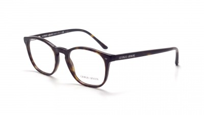Giorgio Armani AR 7074 Frames of Life 5026 Écaille Medium 131,79 €