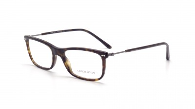 Giorgio Armani AR 7085 Frames of Life 5026 Écaille Medium 159,56 €