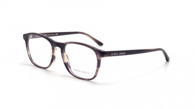 Giorgio Armani AR 7003 Frames of Life 5442 Gris Medium 97,18 €
