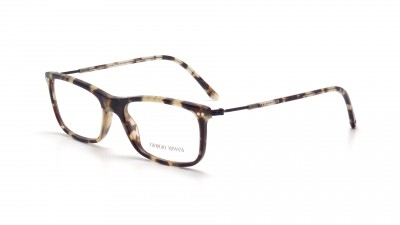 Giorgio Armani AR 7085 Frames of Life 5309 Écaille Medium 117,91 €