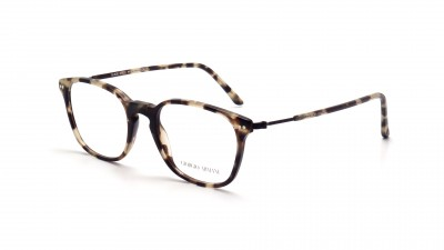 Giorgio Armani AR 7086 Frames of Life 5309 Écaille Medium 117,91 €