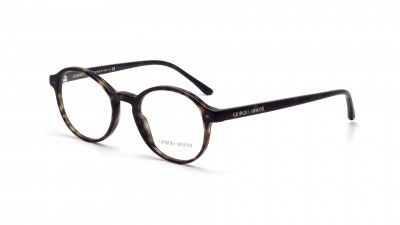 Giorgio Armani AR 7004 Frames of Life 5026 Écaille Medium 131,79 €