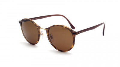 Ray-Ban Tech Light Ray Light Ray Havana RB4242 710/73 49-21 115,93 €