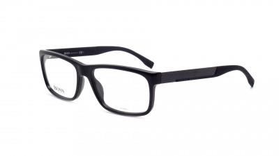 Hugo Boss 0643 HXE Noir Medium 128,33 €