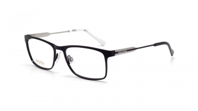 Hugo Boss BO 0231 92K Noir Medium 57,42 €