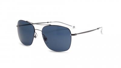 Gucci GG 2262 S Techno Color KJ1 8F Noir Medium 125,83 €