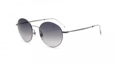 Gucci GG 4273 S Techno Color KJ1 VK Gris Verres dégradés Medium 144,08 €