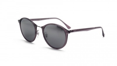 Ray-Ban Tech Light Ray Tech Grau RB4242 620088 49-21 126,83 €