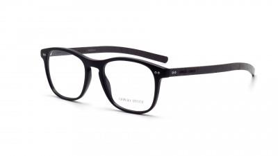 Giorgio Armani AR 7080 5017 Schwarz Medium 99,17 €