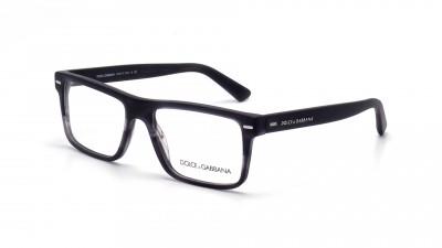 Dolce & Gabbana DG 3227 2947 Gris Medium 123,25 €
