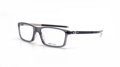 Oakley OX8050 Pitchmann 06 Grau Medium 125,84 €