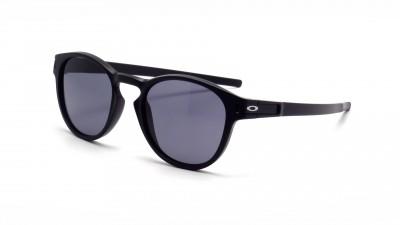 Sonnenbrillen Oakley OO9265 Latch 01 Schwarz Matt Medium 79,23 €