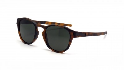 Oakley OO9265 Latch 02 Havana Medium